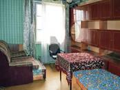 Квартиры,  Москва Отрадное, цена 37 000 рублей/мес., Фото