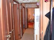 Квартиры,  Московская область Люберцы, цена 6 300 000 рублей, Фото