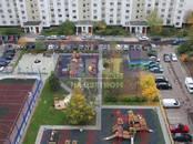 Квартиры,  Москва Алма-Атинская, цена 8 600 000 рублей, Фото
