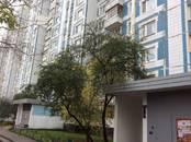 Квартиры,  Москва Алтуфьево, цена 8 700 000 рублей, Фото