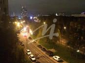 Квартиры,  Москва Кунцевская, цена 13 300 000 рублей, Фото