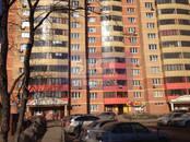 Квартиры,  Москва Речной вокзал, цена 12 000 000 рублей, Фото