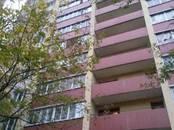 Квартиры,  Москва Рязанский проспект, цена 11 800 000 рублей, Фото