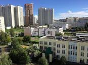 Квартиры,  Москва Беляево, цена 7 200 000 рублей, Фото