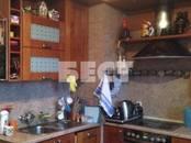 Квартиры,  Москва Лермонтовский проспект, цена 25 500 000 рублей, Фото