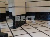 Квартиры,  Москва Новые черемушки, цена 35 125 000 рублей, Фото