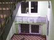 Квартиры,  Москва Первомайская, цена 5 500 000 рублей, Фото