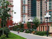 Квартиры,  Москва Щукинская, цена 26 300 000 рублей, Фото