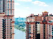 Квартиры,  Москва Щукинская, цена 52 000 000 рублей, Фото