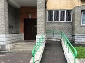 Квартиры,  Московская область Химки, цена 13 900 000 рублей, Фото