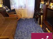 Квартиры,  Московская область Пушкино, цена 3 050 000 рублей, Фото