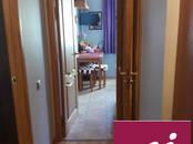 Квартиры,  Московская область Пушкино, цена 3 100 000 рублей, Фото