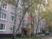 Квартиры,  Москва Коломенская, цена 8 600 000 рублей, Фото