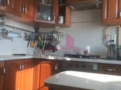 Квартиры,  Москва Рязанский проспект, цена 8 200 000 рублей, Фото