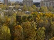 Квартиры,  Московская область Королев, цена 8 500 000 рублей, Фото