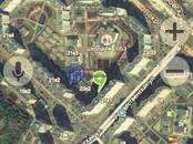 Квартиры,  Москва Лермонтовский проспект, цена 26 000 рублей/мес., Фото