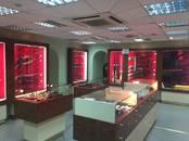 Офисы,  Москва Добрынинская, цена 336 000 рублей/мес., Фото