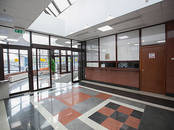 Офисы,  Москва Курская, цена 598 000 рублей/мес., Фото