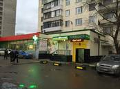 Офисы,  Москва Семеновская, цена 400 000 рублей/мес., Фото