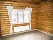Дома, хозяйства,  Москва Первомайское, цена 13 500 000 рублей, Фото
