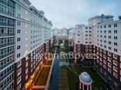 Квартиры,  Москва Октябрьская, цена 55 000 000 рублей, Фото