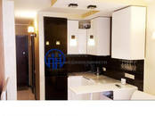 Квартиры,  Москва Жулебино, цена 8 490 000 рублей, Фото