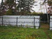 Земля и участки,  Московская область Калужское ш., цена 5 200 000 рублей, Фото