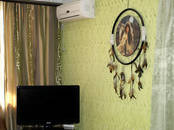 Квартиры,  Волгоградскаяобласть Волгоград, цена 2 300 000 рублей, Фото