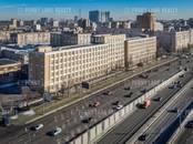 Офисы,  Москва Сокол, цена 876 333 рублей/мес., Фото