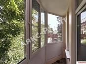 Квартиры,  Краснодарский край Краснодар, цена 10 000 рублей/мес., Фото