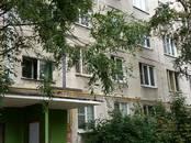Квартиры,  Москва Печатники, цена 6 350 000 рублей, Фото