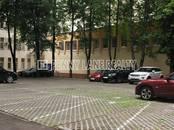 Здания и комплексы,  Москва Алексеевская, цена 161 999 985 рублей, Фото