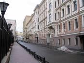 Здания и комплексы,  Москва Кузнецкий мост, цена 104 999 914 рублей, Фото