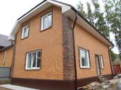 Дома, хозяйства,  Новосибирская область Новосибирск, цена 5 650 000 рублей, Фото