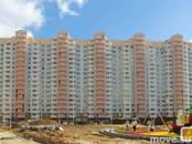 Квартиры,  Московская область Ленинский район, цена 5 993 000 рублей, Фото