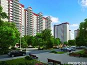 Квартиры,  Московская область Ленинский район, цена 6 565 000 рублей, Фото