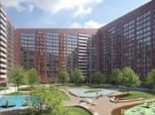 Квартиры,  Москва Динамо, цена 11 389 300 рублей, Фото
