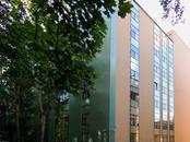 Офисы,  Москва Воробьевы горы, цена 155 400 рублей/мес., Фото