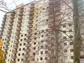 Квартиры,  Московская область Сергиев посад, цена 2 285 400 рублей, Фото