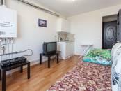 Квартиры,  Самарская область Самара, цена 960 рублей/день, Фото