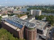 Офисы,  Москва Тульская, цена 1 291 670 рублей/мес., Фото