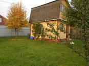 Дачи и огороды,  Московская область Ленинградское ш., цена 1 000 000 рублей, Фото