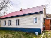 Дома, хозяйства,  Камчатский край Петропавловск-Камчатский, цена 3 700 000 рублей, Фото