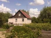 Дома, хозяйства,  Самарская область Другое, цена 900 000 рублей, Фото