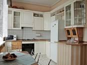 Квартиры,  Пермский край Соликамск, цена 5 000 рублей/мес., Фото