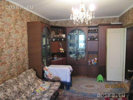 Клм-мебель, мебель для кухни есть желание купить диваны, тогда вы правильно зашли к нам интернет магазин мебели