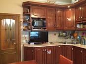 Квартиры,  Санкт-Петербург Другое, цена 8 400 000 рублей, Фото