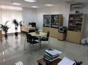 Офисы,  Москва Бабушкинская, цена 1 500 рублей/мес., Фото
