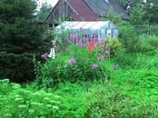 Дома, хозяйства,  Ленинградская область Гатчинский район, цена 1 750 000 рублей, Фото