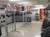 Другое,  Москва Петровско-Разумовская, цена 90 000 рублей/мес., Фото